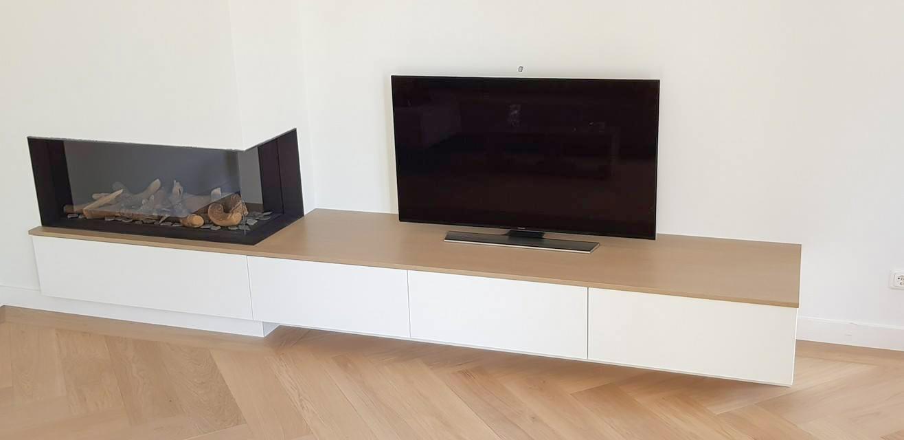 TV-Kast